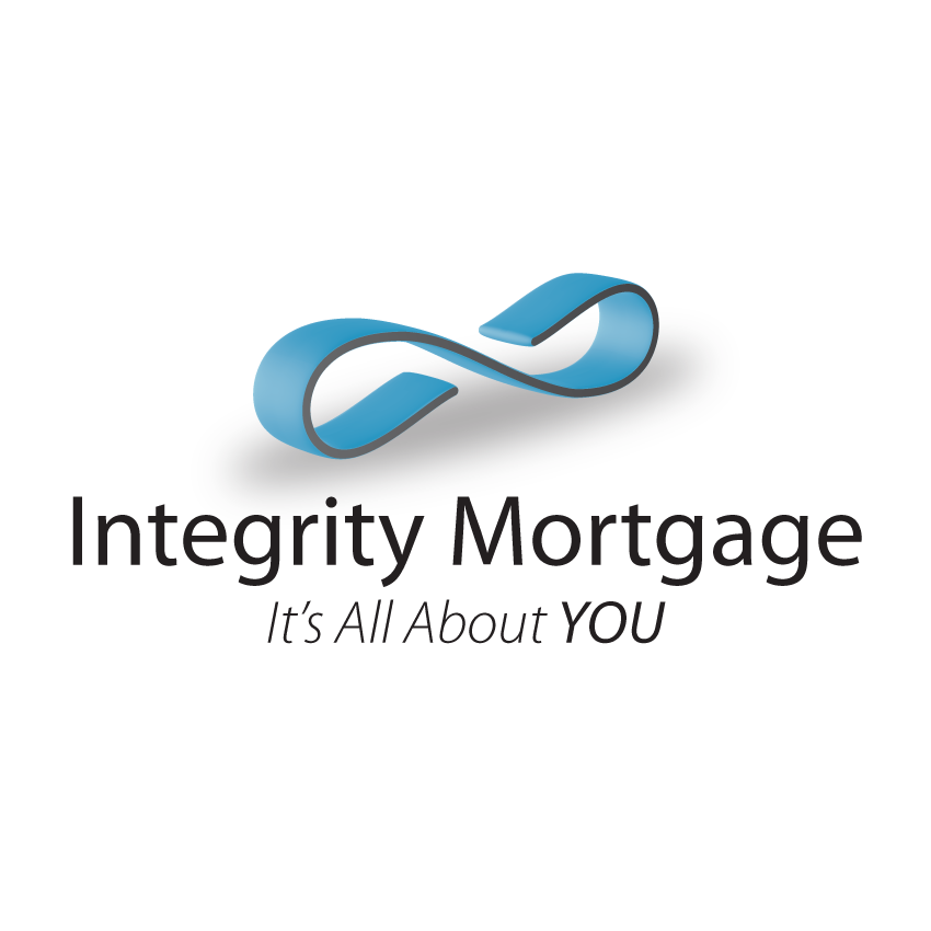 Logo Design by Marzac2 - Entry No. 21 in the Logo Design Contest Integrity Mortgage Inc.