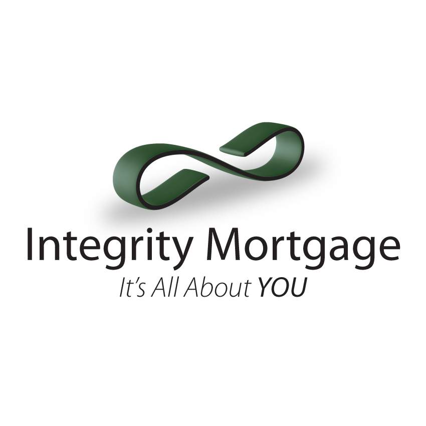 Logo Design by Marzac2 - Entry No. 22 in the Logo Design Contest Integrity Mortgage Inc.