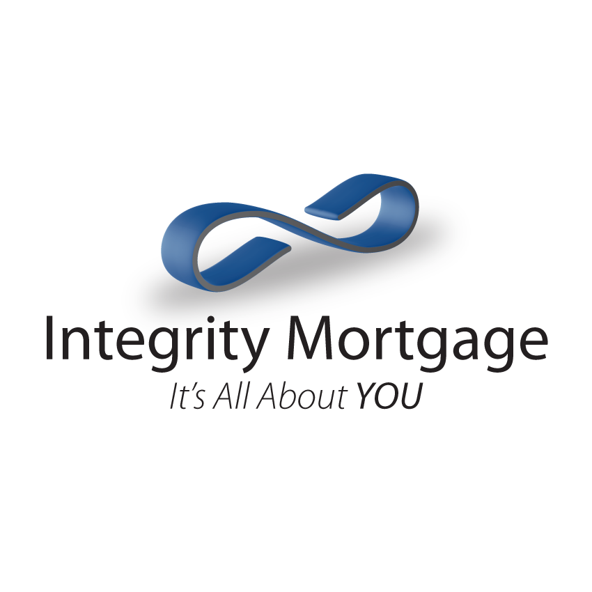 Logo Design by Marzac2 - Entry No. 24 in the Logo Design Contest Integrity Mortgage Inc.