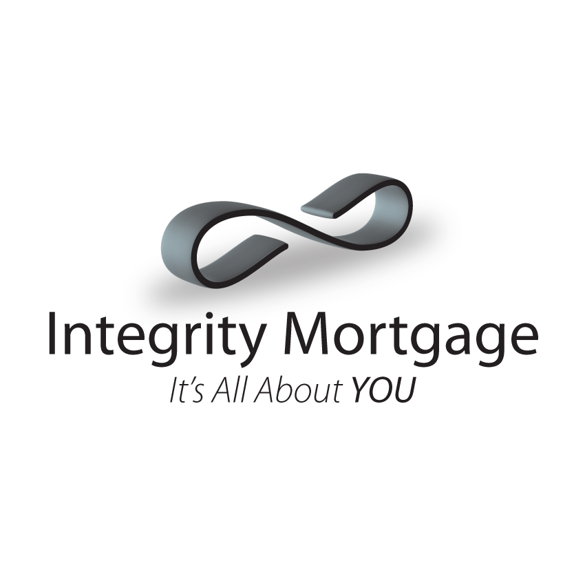 Logo Design by Marzac2 - Entry No. 25 in the Logo Design Contest Integrity Mortgage Inc.