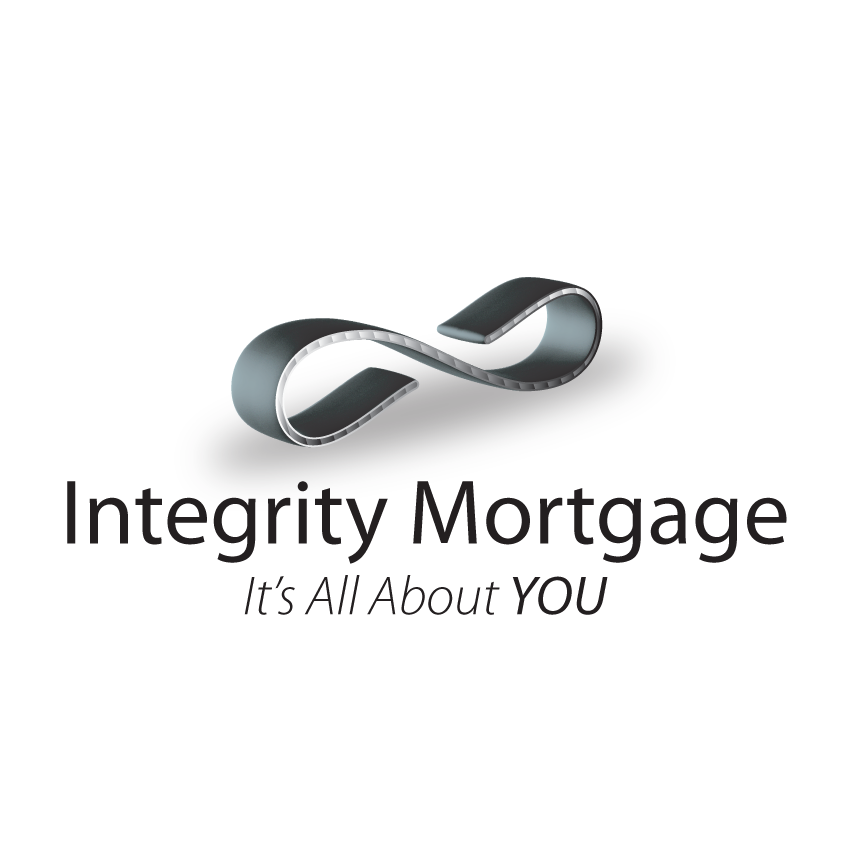 Logo Design by Marzac2 - Entry No. 26 in the Logo Design Contest Integrity Mortgage Inc.