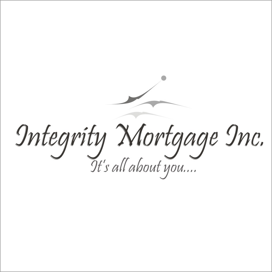 Logo Design by artist23 - Entry No. 28 in the Logo Design Contest Integrity Mortgage Inc.