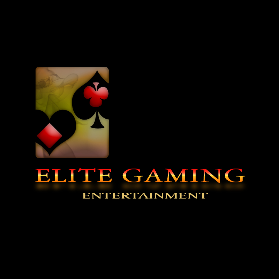 Logo Design by Renier  Bajala - Entry No. 96 in the Logo Design Contest Elite Gaming Entertainment.