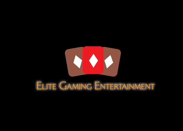 Logo Design by designhouse - Entry No. 98 in the Logo Design Contest Elite Gaming Entertainment.