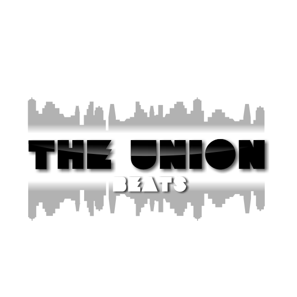 Logo Design by Rudy - Entry No. 35 in the Logo Design Contest Unique Logo Design Wanted for THE UNION BEATS.