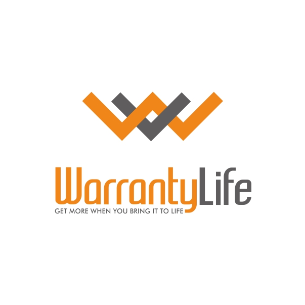 Logo Design by Private User - Entry No. 113 in the Logo Design Contest WarrantyLife Logo Design.