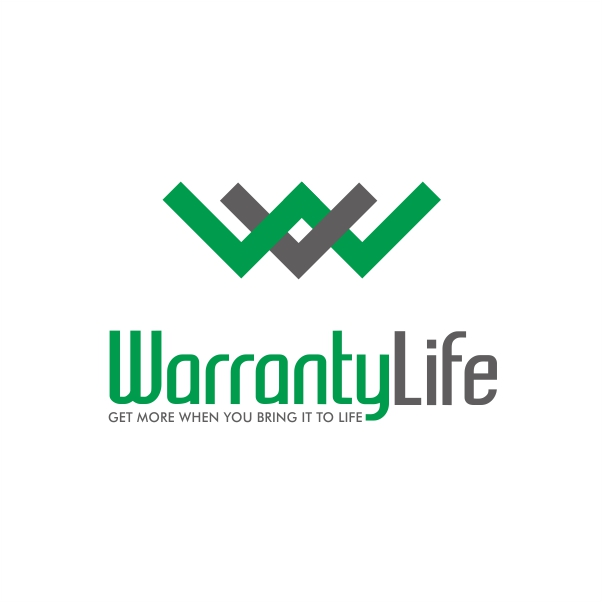 Logo Design by Private User - Entry No. 114 in the Logo Design Contest WarrantyLife Logo Design.