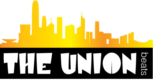 Logo Design by Private User - Entry No. 37 in the Logo Design Contest Unique Logo Design Wanted for THE UNION BEATS.