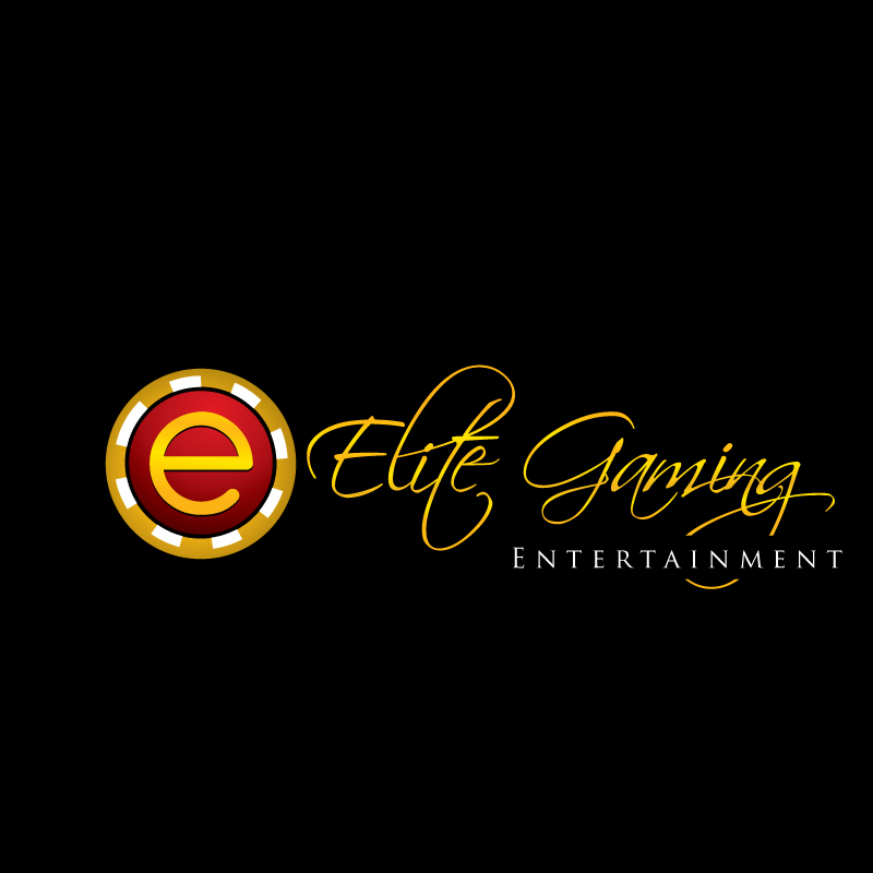 Logo Design by Subha Islam - Entry No. 105 in the Logo Design Contest Elite Gaming Entertainment.