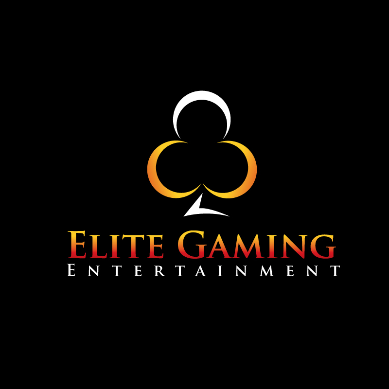 Logo Design by Subha Islam - Entry No. 107 in the Logo Design Contest Elite Gaming Entertainment.