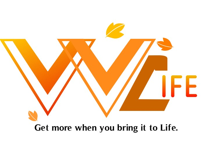 Logo Design by Khalid Mushtaq - Entry No. 150 in the Logo Design Contest WarrantyLife Logo Design.