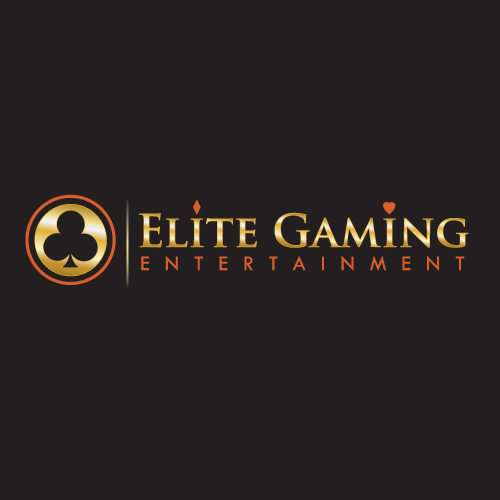 Logo Design by SilverEagle - Entry No. 114 in the Logo Design Contest Elite Gaming Entertainment.