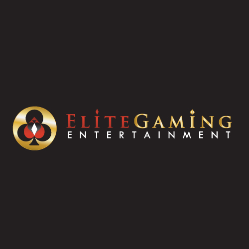 Logo Design by SilverEagle - Entry No. 115 in the Logo Design Contest Elite Gaming Entertainment.
