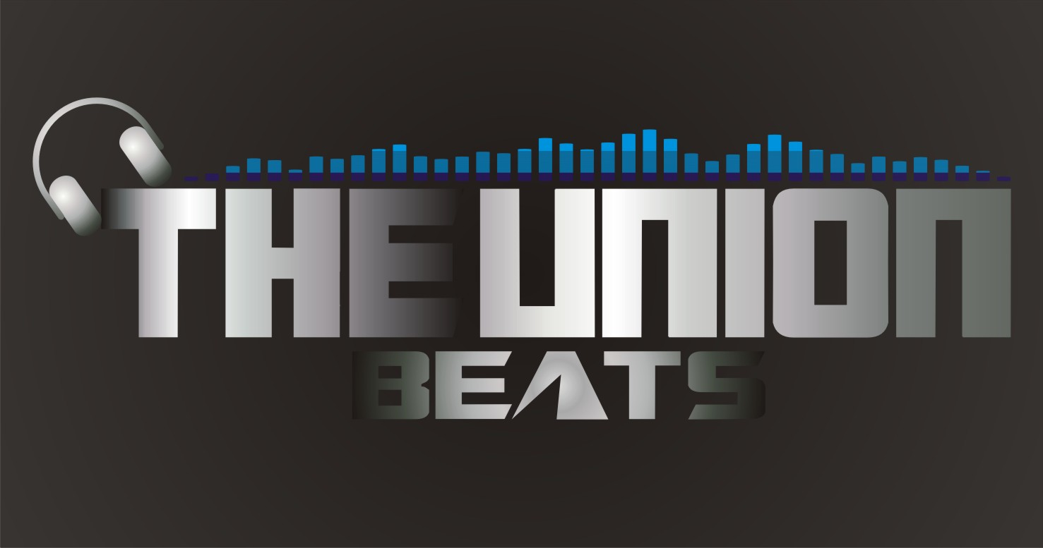 Logo Design by kambal - Entry No. 81 in the Logo Design Contest Unique Logo Design Wanted for THE UNION BEATS.