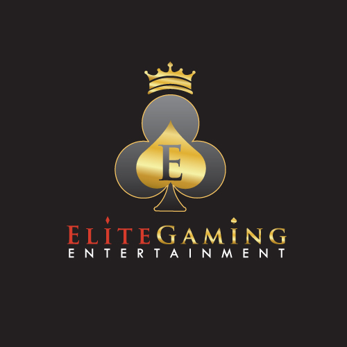 Logo Design by SilverEagle - Entry No. 120 in the Logo Design Contest Elite Gaming Entertainment.