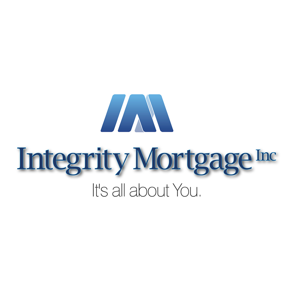 Logo Design by xenowebdev - Entry No. 43 in the Logo Design Contest Integrity Mortgage Inc.