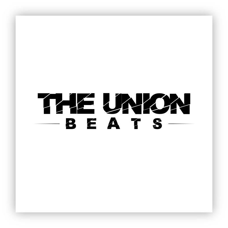 Logo Design by trav - Entry No. 97 in the Logo Design Contest Unique Logo Design Wanted for THE UNION BEATS.