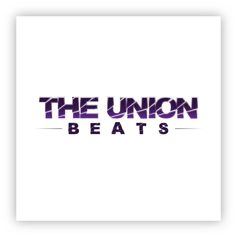 Logo Design by trav - Entry No. 98 in the Logo Design Contest Unique Logo Design Wanted for THE UNION BEATS.