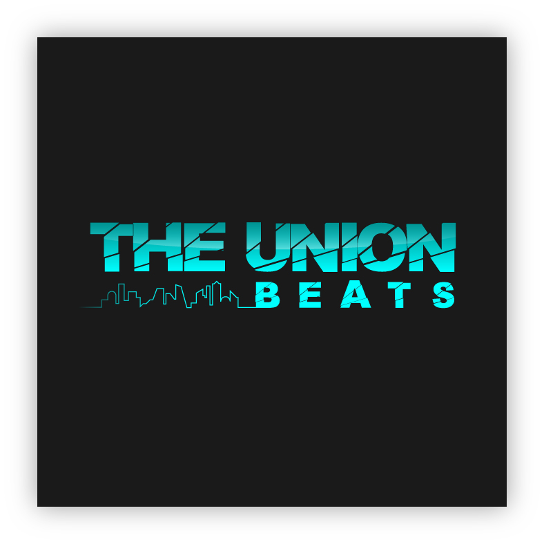 Logo Design by trav - Entry No. 100 in the Logo Design Contest Unique Logo Design Wanted for THE UNION BEATS.
