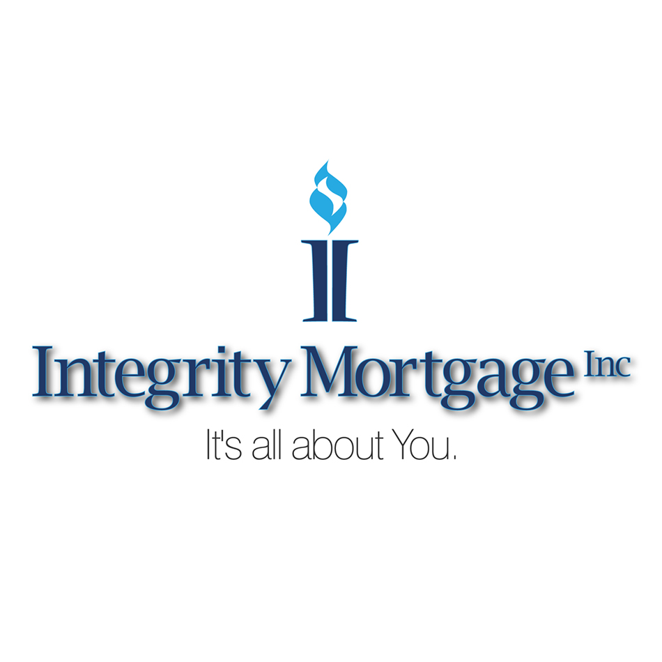 Logo Design by xenowebdev - Entry No. 44 in the Logo Design Contest Integrity Mortgage Inc.