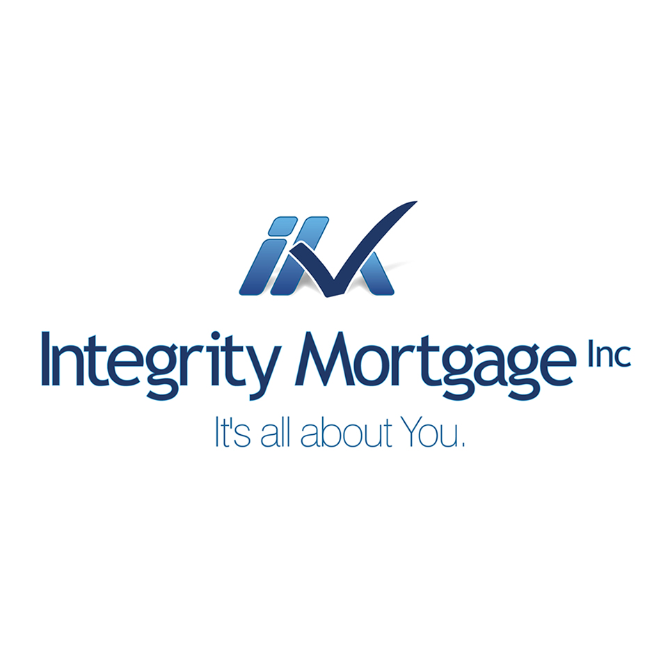 Logo Design by xenowebdev - Entry No. 45 in the Logo Design Contest Integrity Mortgage Inc.