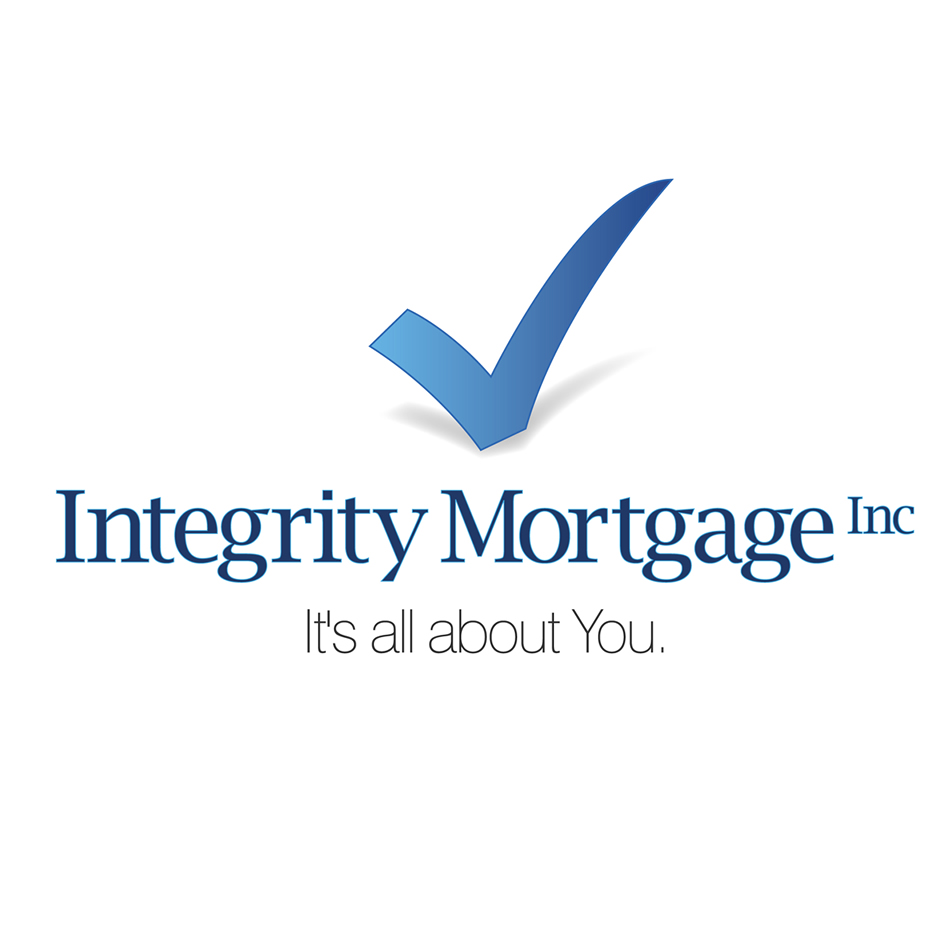 Logo Design by xenowebdev - Entry No. 46 in the Logo Design Contest Integrity Mortgage Inc.