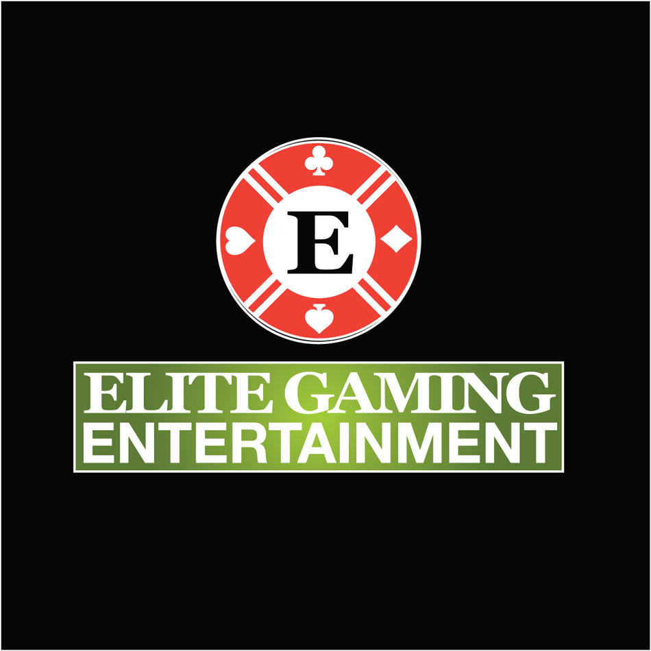 Logo Design by Mad_design - Entry No. 125 in the Logo Design Contest Elite Gaming Entertainment.