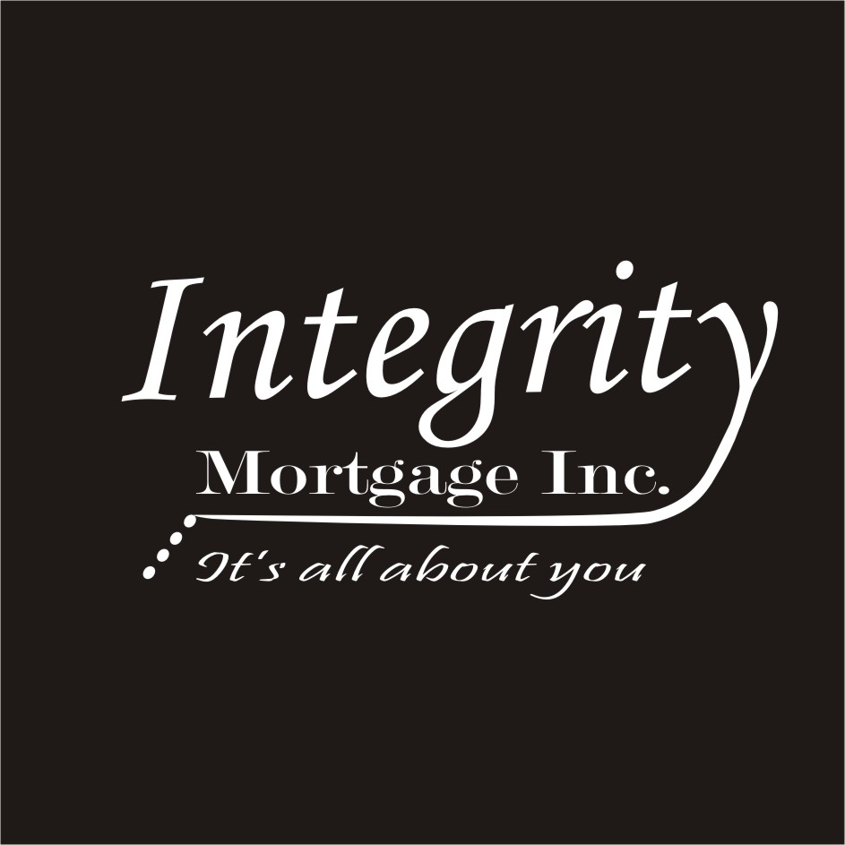 Logo Design by artist23 - Entry No. 58 in the Logo Design Contest Integrity Mortgage Inc.
