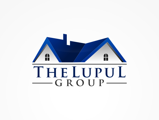 Logo Design by Private User - Entry No. 120 in the Logo Design Contest Logo Design for: The Lupul Group.