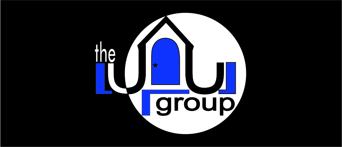 Logo Design by ASEP NURROHMAN - Entry No. 139 in the Logo Design Contest Logo Design for: The Lupul Group.
