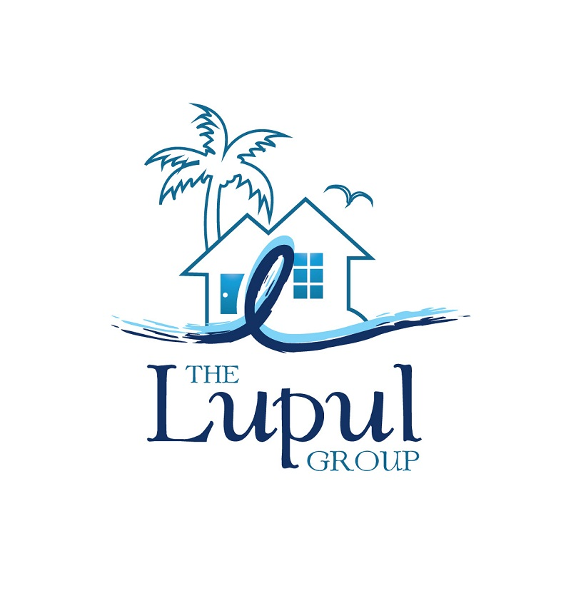 Logo Design by kowreck - Entry No. 144 in the Logo Design Contest Logo Design for: The Lupul Group.