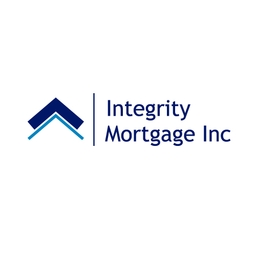 Logo Design by SilverEagle - Entry No. 63 in the Logo Design Contest Integrity Mortgage Inc.