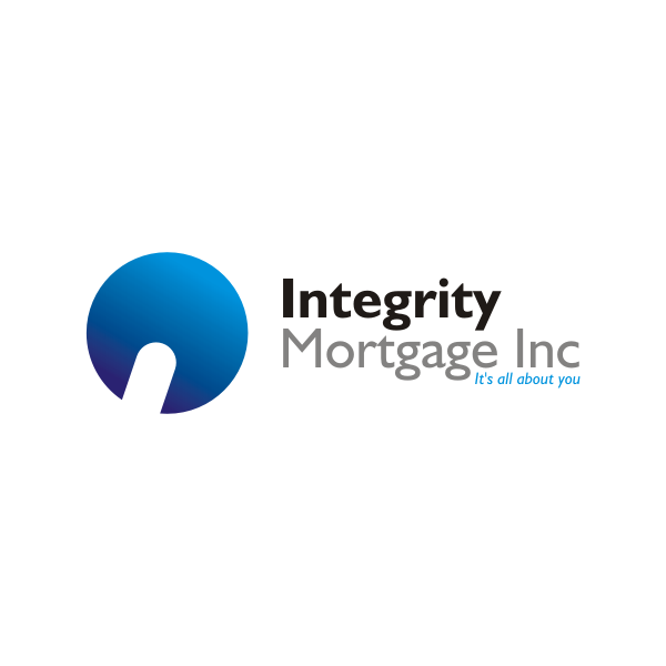Logo Design by montoshlall - Entry No. 71 in the Logo Design Contest Integrity Mortgage Inc.