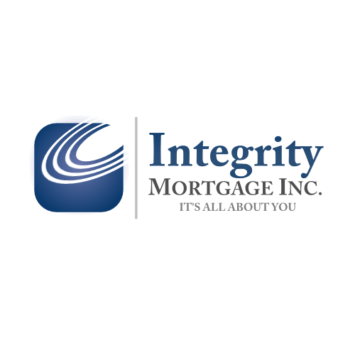 Logo Design by Private User - Entry No. 72 in the Logo Design Contest Integrity Mortgage Inc.