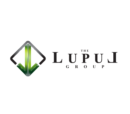 Logo Design by iclanproduction - Entry No. 185 in the Logo Design Contest Logo Design for: The Lupul Group.