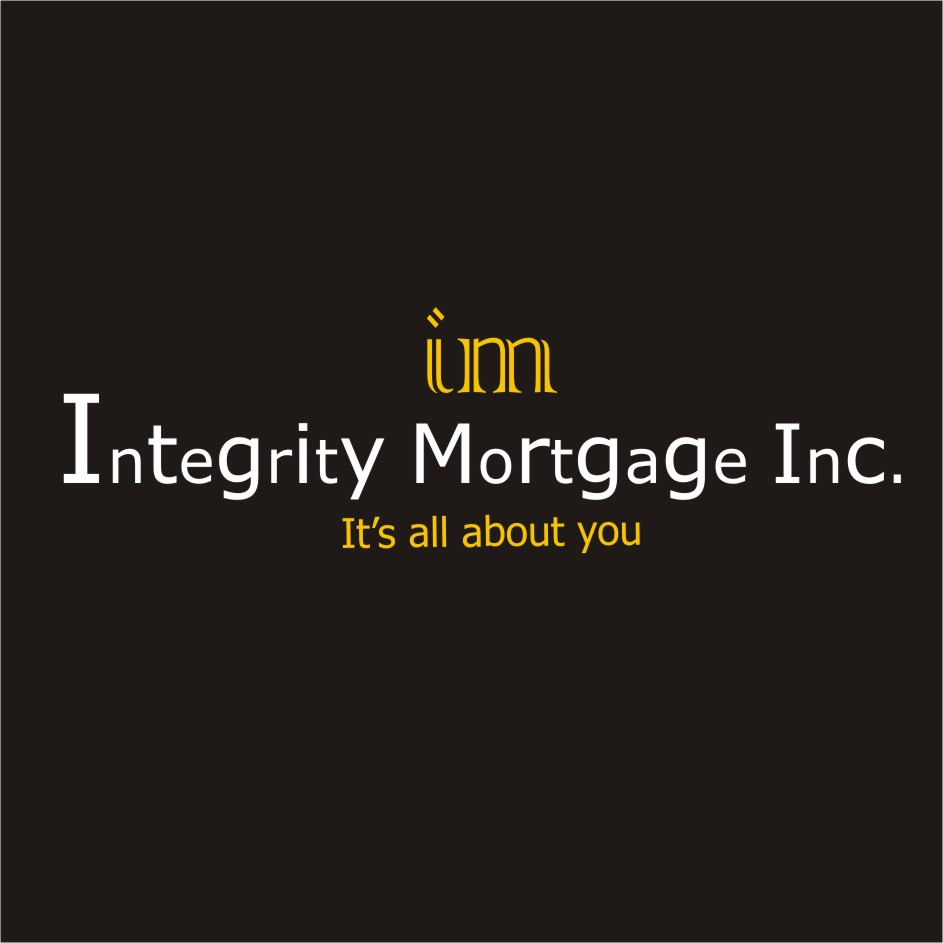 Logo Design by artist23 - Entry No. 83 in the Logo Design Contest Integrity Mortgage Inc.