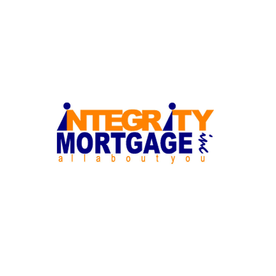 Logo Design by sameer - Entry No. 84 in the Logo Design Contest Integrity Mortgage Inc.