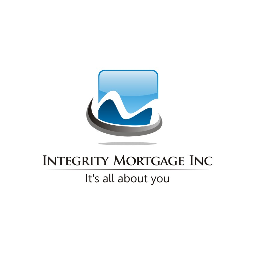 Logo Design by LukeConcept - Entry No. 97 in the Logo Design Contest Integrity Mortgage Inc.