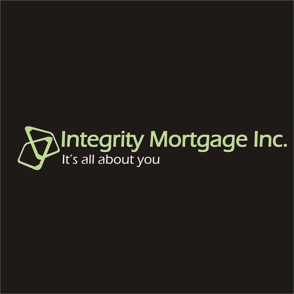 Logo Design by artist23 - Entry No. 100 in the Logo Design Contest Integrity Mortgage Inc.