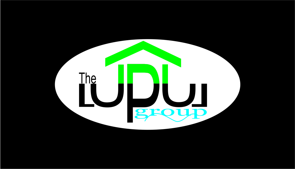 Logo Design by ASEP NURROHMAN - Entry No. 261 in the Logo Design Contest Logo Design for: The Lupul Group.