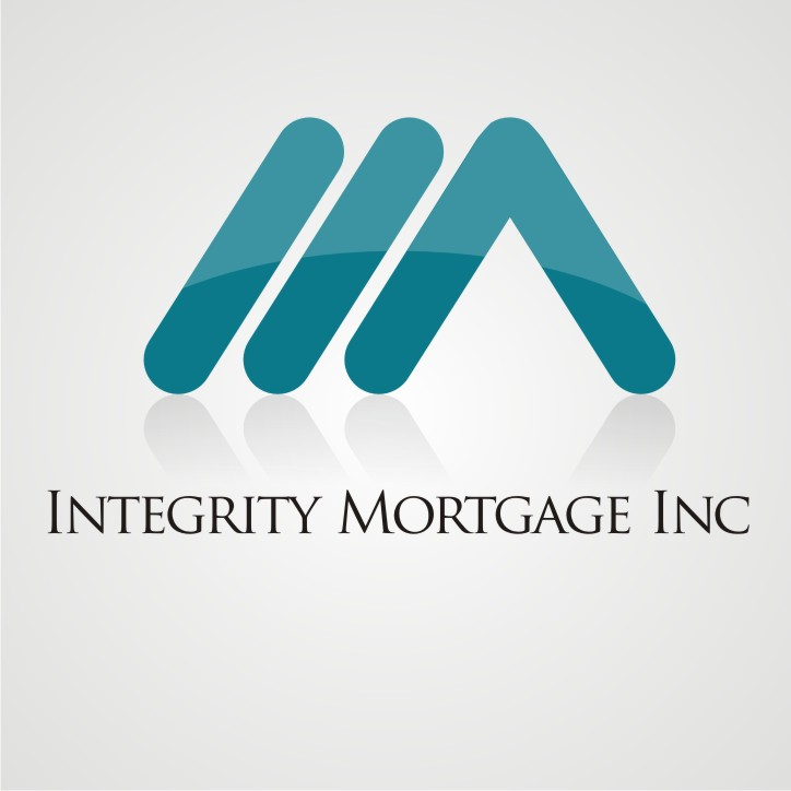 Logo Design by suparno - Entry No. 132 in the Logo Design Contest Integrity Mortgage Inc.