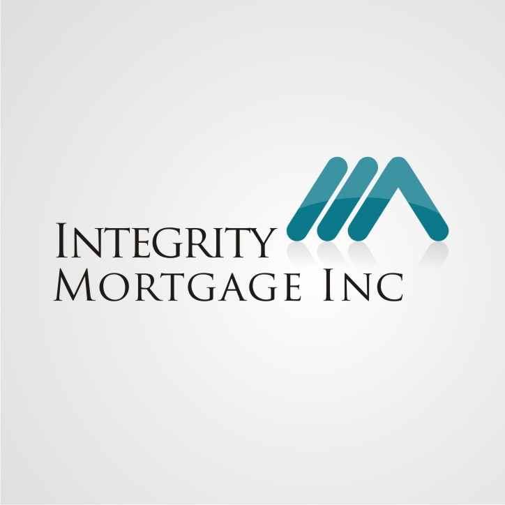 Logo Design by suparno - Entry No. 134 in the Logo Design Contest Integrity Mortgage Inc.