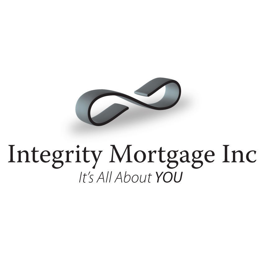 Logo Design by Marzac2 - Entry No. 136 in the Logo Design Contest Integrity Mortgage Inc.