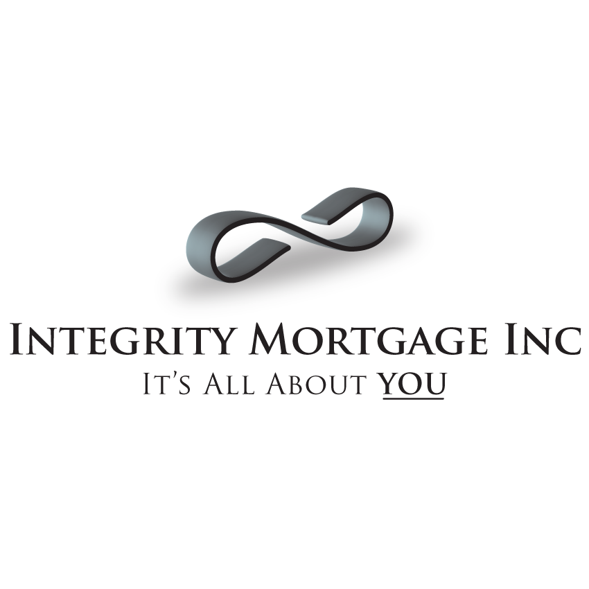 Logo Design by Marzac2 - Entry No. 137 in the Logo Design Contest Integrity Mortgage Inc.
