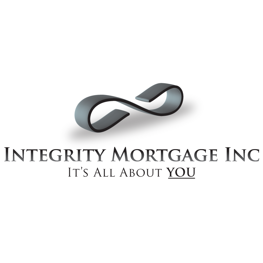 Logo Design by Marzac2 - Entry No. 138 in the Logo Design Contest Integrity Mortgage Inc.