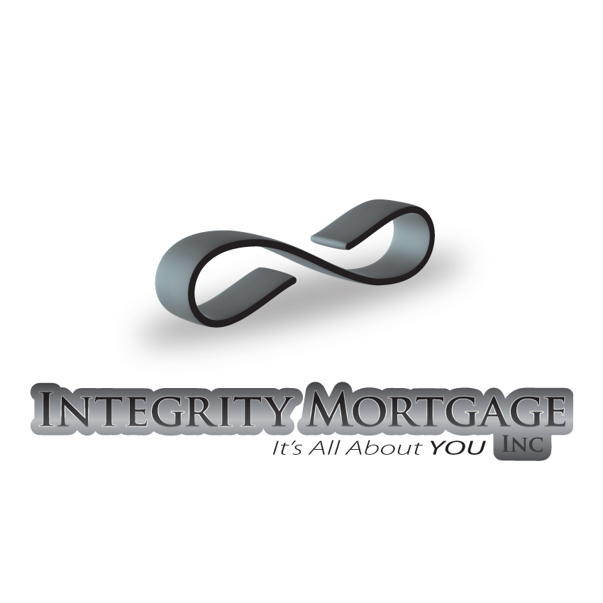 Logo Design by Marzac2 - Entry No. 141 in the Logo Design Contest Integrity Mortgage Inc.