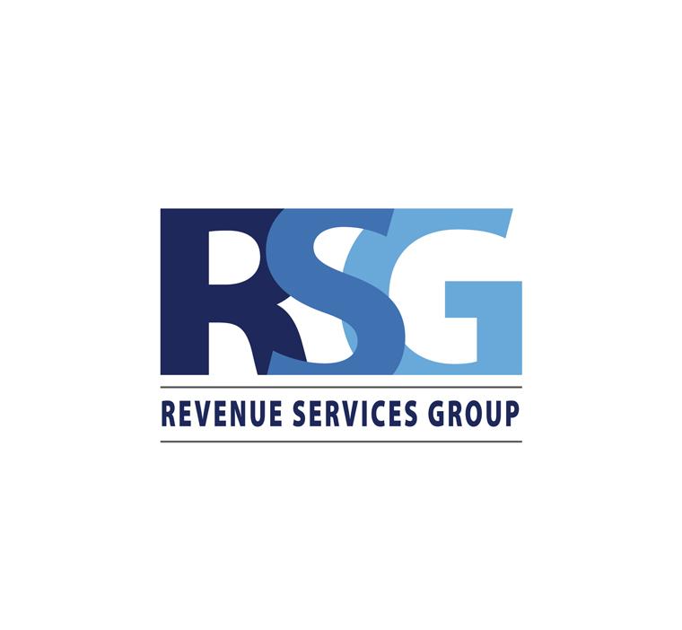 Logo Design by Deborah Wise - Entry No. 1 in the Logo Design Contest Revenue Services Group.