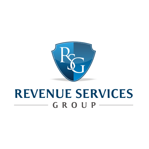 Logo Design by   - Entry No. 23 in the Logo Design Contest Revenue Services Group.