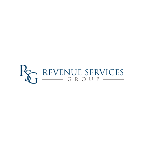 Logo Design by   - Entry No. 28 in the Logo Design Contest Revenue Services Group.
