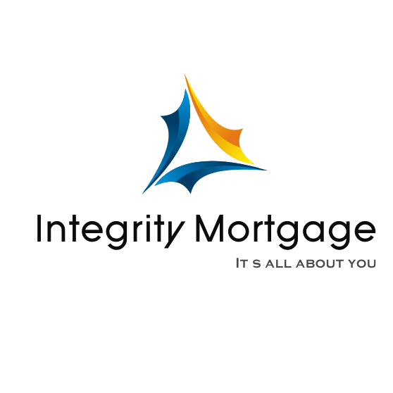 Logo Design by   - Entry No. 147 in the Logo Design Contest Integrity Mortgage Inc.